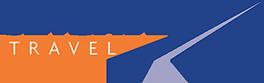 Jetsave Travel Logo